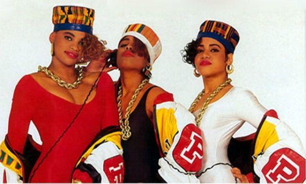 hip hop exploitation of black women The exploitation of the women from past to present beginning with saarjite baartman.