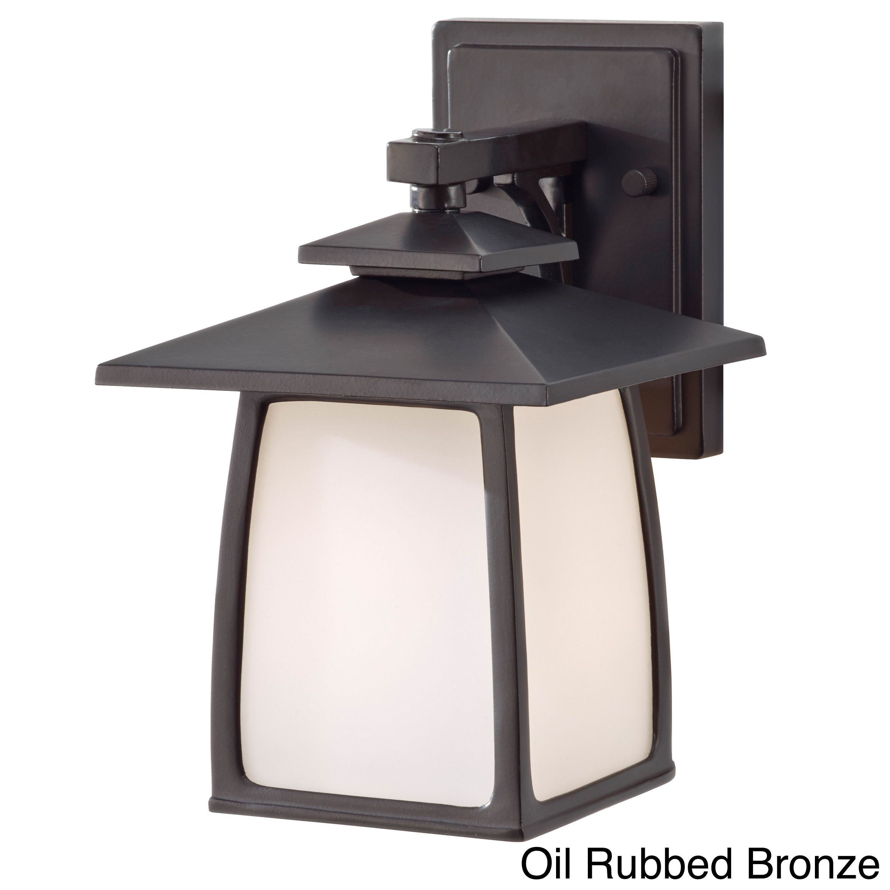 Uncategorized Asian Inspired Lighting add an asian inspired lighting element to any outdoor space with this unique wright house lantern available in elegant oil rubbed