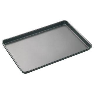Masterclass Baking Tray 39 X 27cm Tray Bakes Baking Cookie Tray
