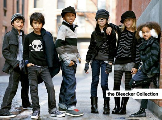 Best 25 Gap Kids Boys Ideas On Pinterest Gap Fashion