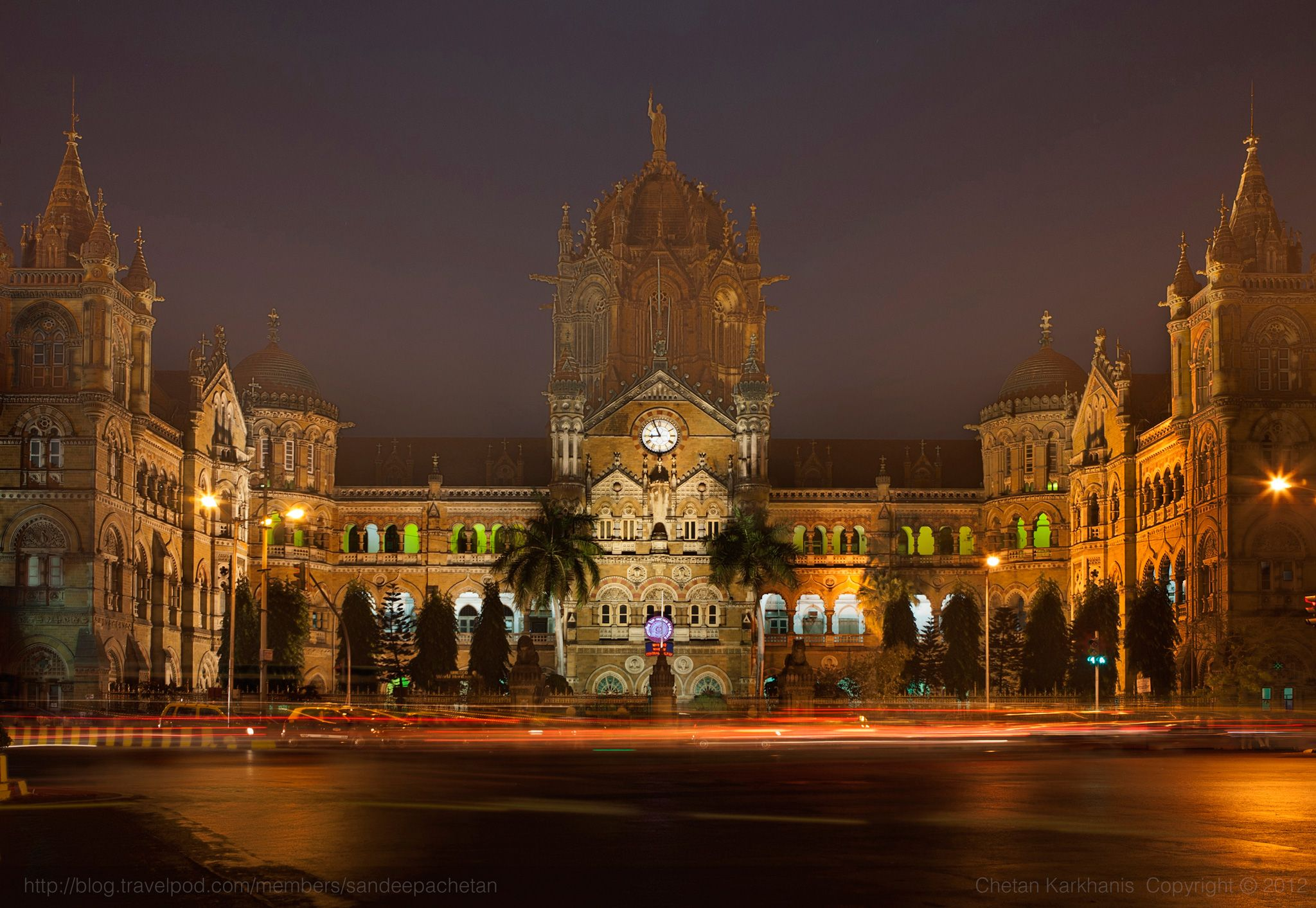 mumbai hd photography google search artwork mumbai