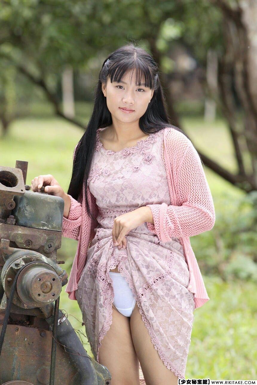 Rika Nishimura12
