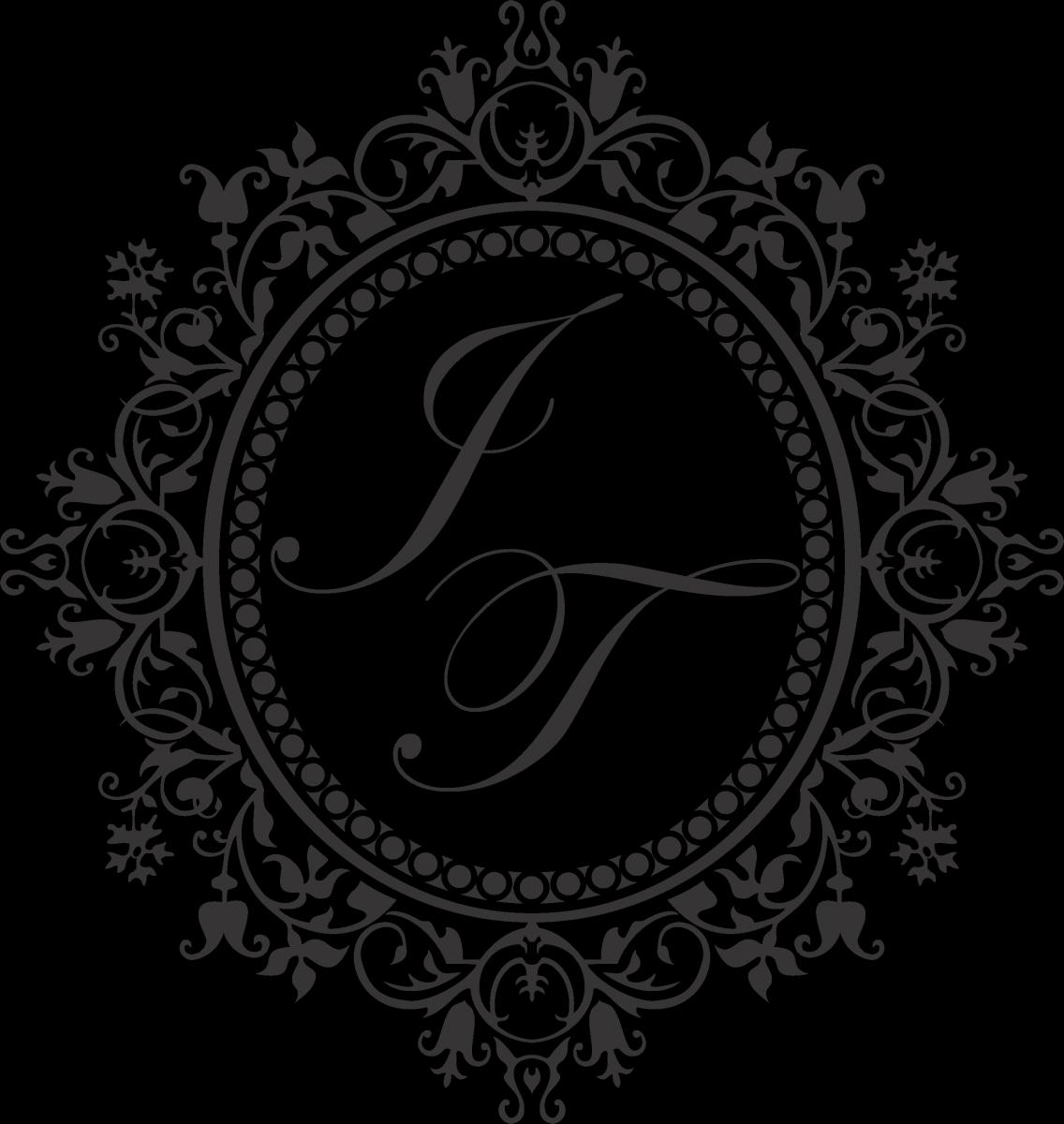 Vector Flores Convites Convites Casamento Casamento Png E: Layout De Convite De Casamento Gratis