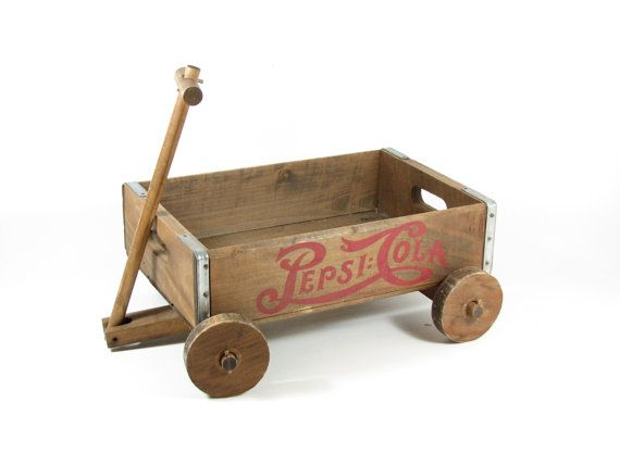 Toy Wooden Wagon Resorts Laguna Beach Ca