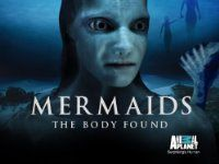 """Amazon.com: Mermaids: Season 1, Episode 1 """"Mermaids: The Body Found - The Extended Cut"""": Amazon Instant Video"""