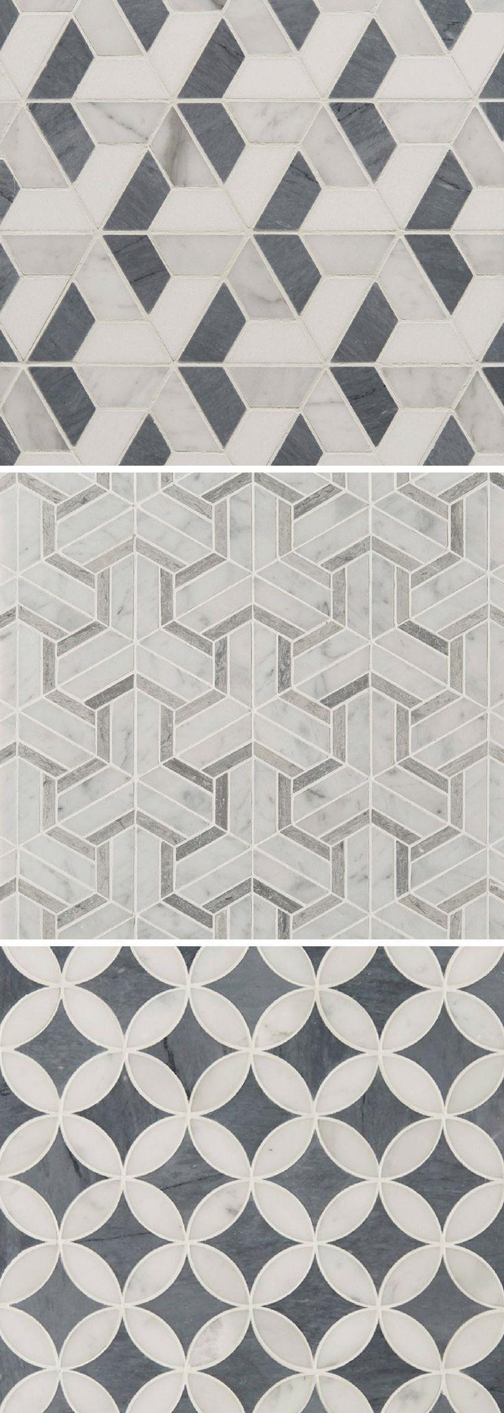 Art Deco Marble Mosaic Tile Patterns Art Deco Collection By - Art deco mosaic tile patterns
