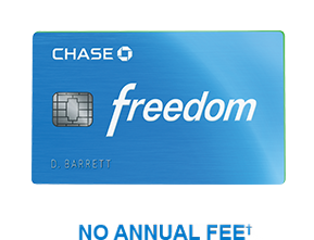 Chase Com Credit Card Companies Rewards Credit Cards Travel Credit Cards