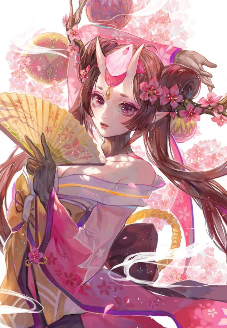 20 Beautiful Anime Art Ideas Best Anime Arts You'll Love