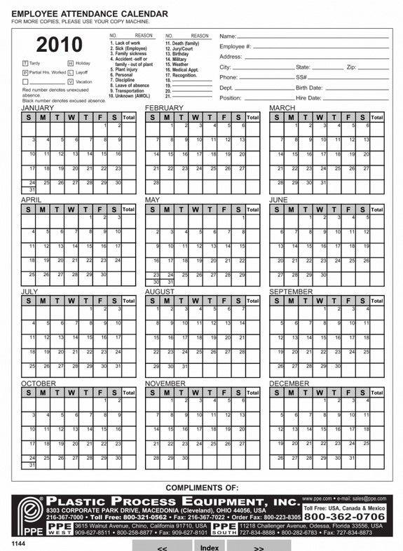 2016 Depo Provera Calendar 3 calendar Calendar, Calendar 2017