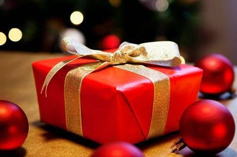 Merry Christmas And Happy Holidays We Hope This Day Is Filled With Laughter Smiles From All That Near Dear To Your Heart Big Hugs The Club