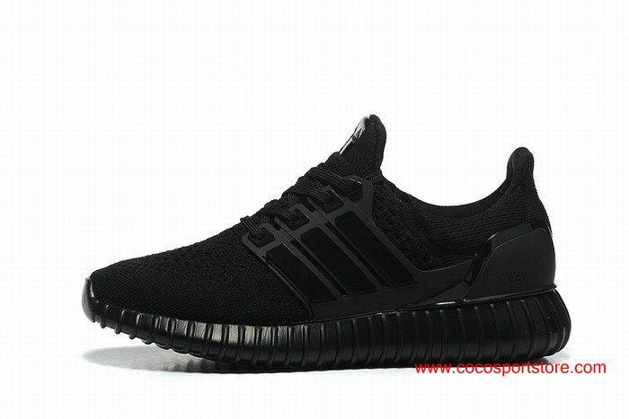 womens adidas black