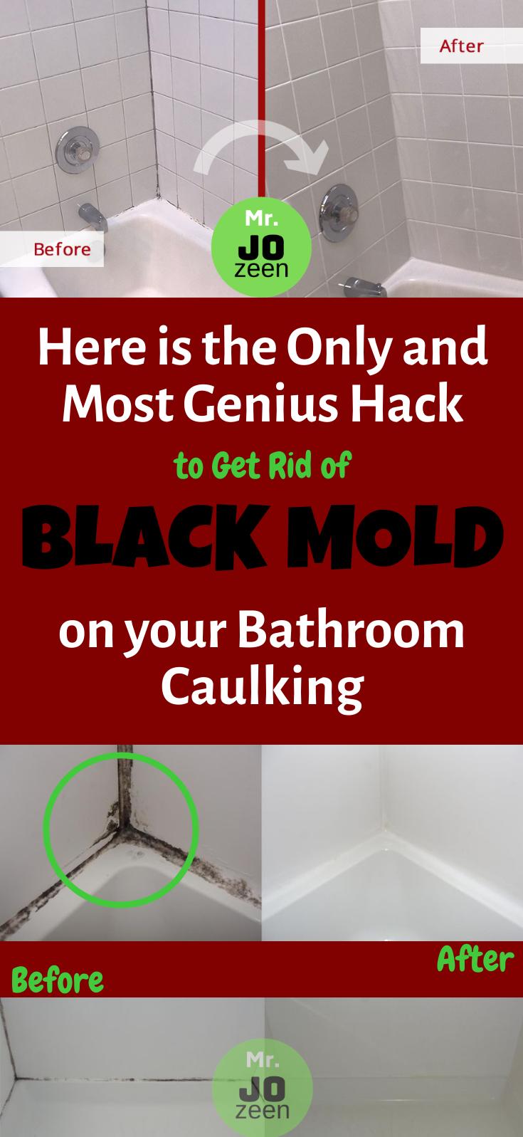 38904c4a34dba0680b09f07ac55eb4c6 - How To Get Rid Of Red Mold In Bathroom