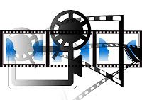 Questions to Consider While Assessing Video Projects