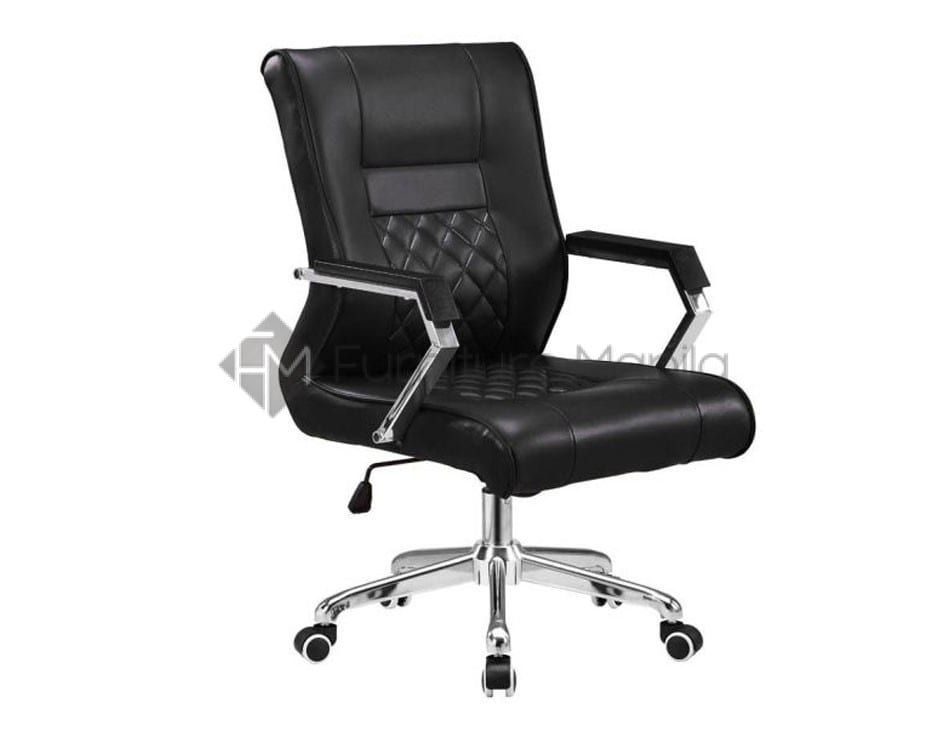 Mcs474 Office Chair Home Office Furniture Philippines Office Chair Chair Office Furniture Design