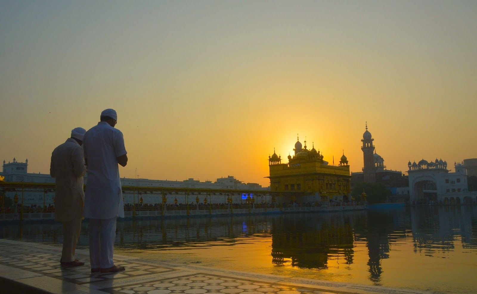 essay on golden temple essay lotus temple best ideas about  best ideas about harmandir sahib golden temple 17 best ideas about harmandir sahib golden temple amritsar