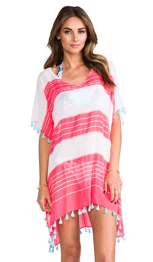 1c83f032a0f70 Seafolly... Need this! | Wish List | Seafolly, Kaftan, Cover up