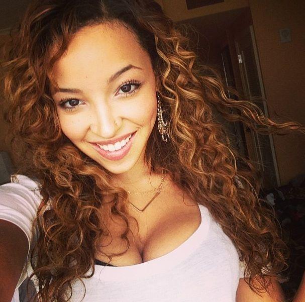 tinashe pretty hairstyles honey