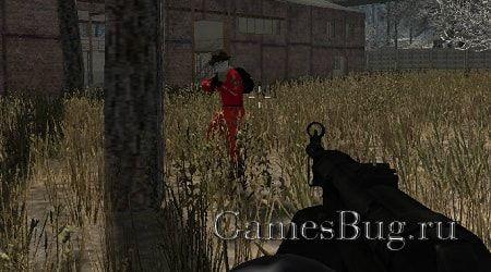 Скачать чит на survival wars | читы для игр вконтакте | pinterest.