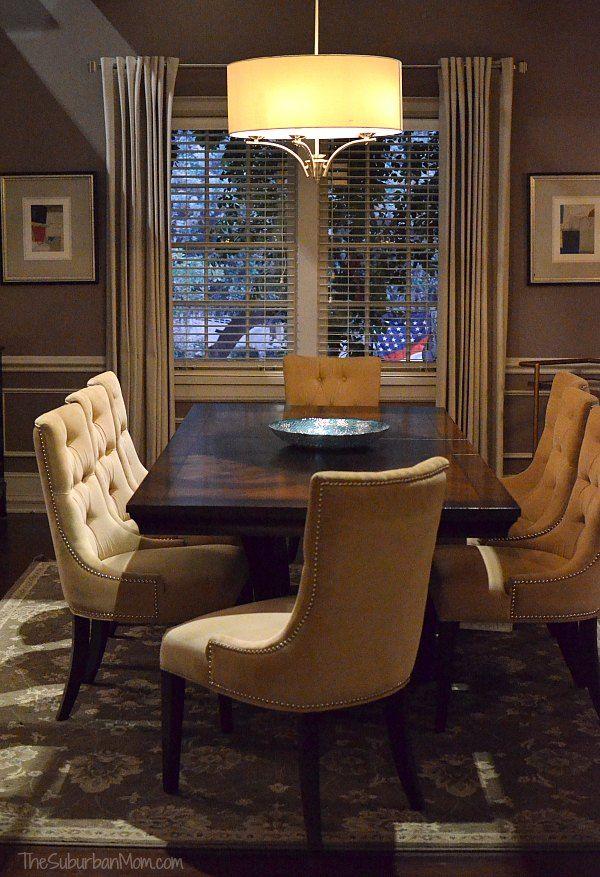 Exclusive Black Ish Set Tour Home Home Decor Home