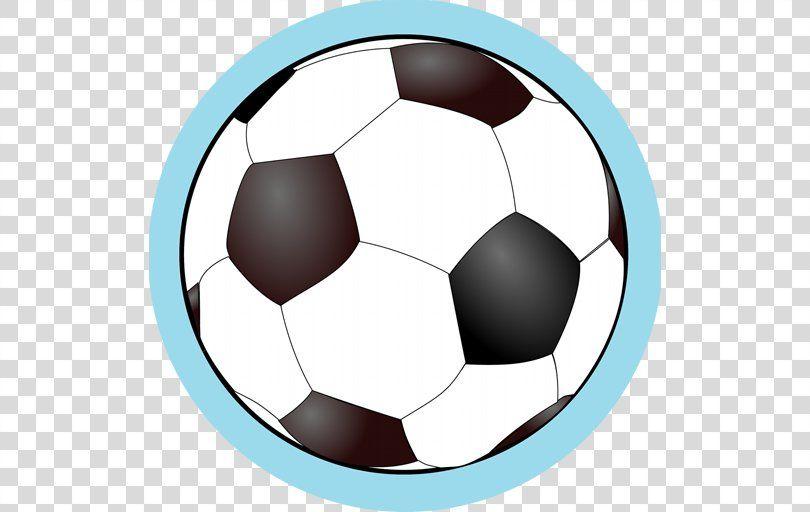 Football pitch clip art football png football ball
