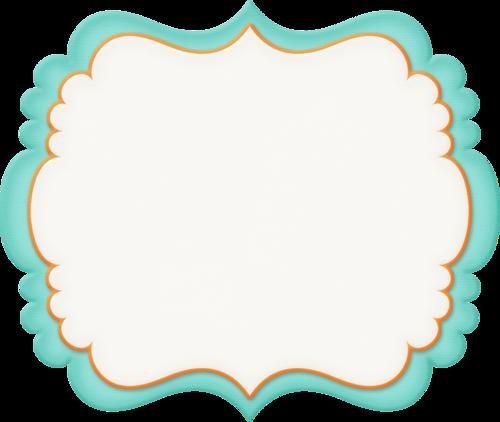 Jss squeakyclean jc 1 frame it pinterest etiquetas marcos y - Fauteuil en polycarbonate transparent ...