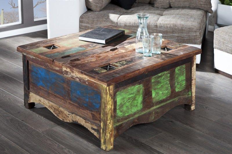 Qubo Wohndesign Onlineshop Designermobel Hamburg Coffee Table Teak Coffee Table Luxury Table