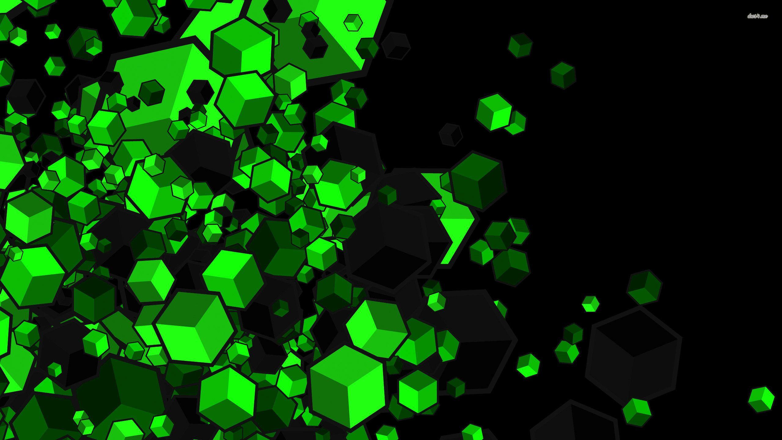Black And Green Desktop Wallpapers Wallpapersafari Background Hd Wallpaper Abstract Wallpaper Green Wallpaper