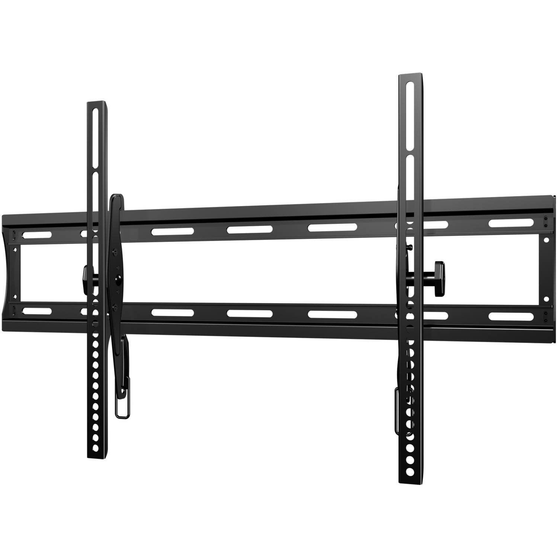 "ONN Large Tilting TV Wall Mount For 47""80"" TVs Tilting"