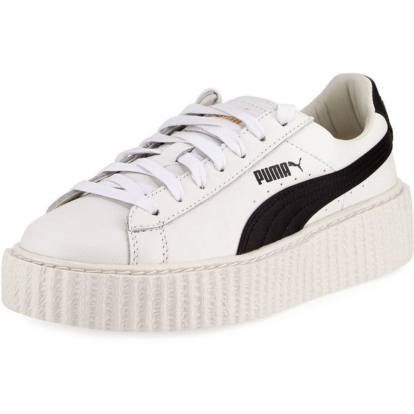 new style 01c5e a8645 pumashoes$29 on in 2019 | Puma Shoes | Puma sneakers ...