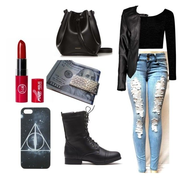 """""""Finding Emo"""" by gracerose03 ❤ liked on Polyvore"""