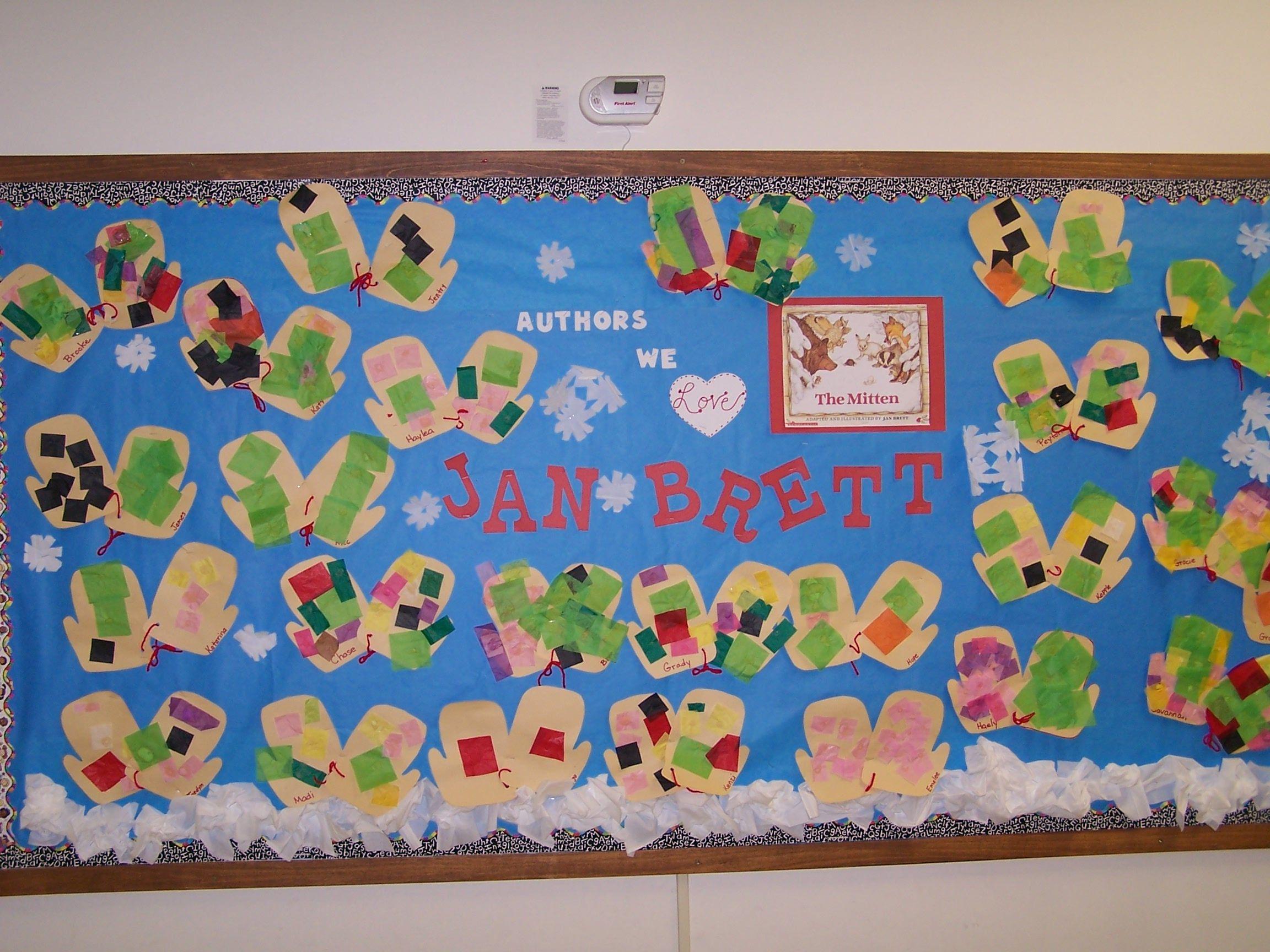 Pin On Preschool Classroom