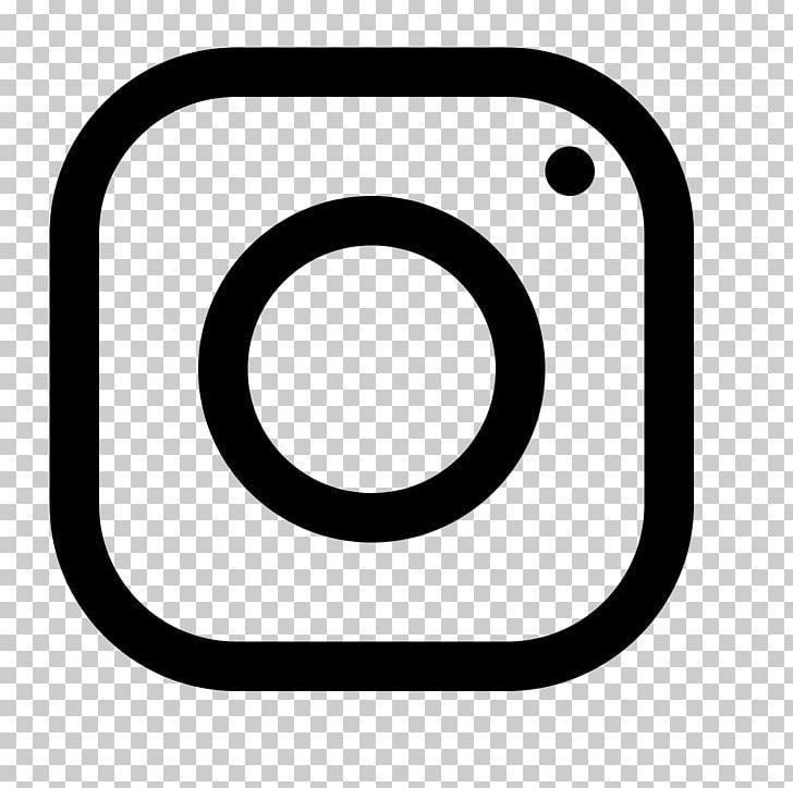 Pin On Instagram Logo Transparent