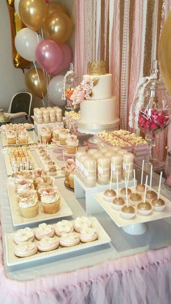 1001 Birthday Party Ideas For Teens Diy Decor Themes And