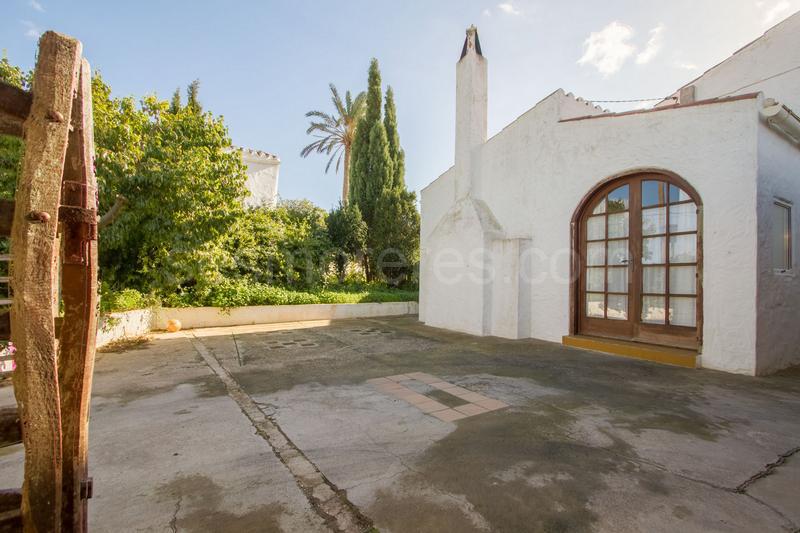 La Ubicacion Mas Comoda Casas De Campo Pequenas Casas De Campo Parcela
