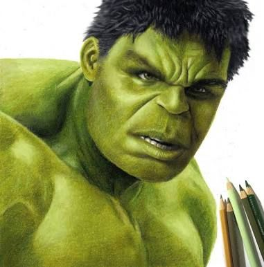 Pin By Anja Wagner On Marvel Universe Art Avengers Drawings Marvel Drawings Pencil Drawings