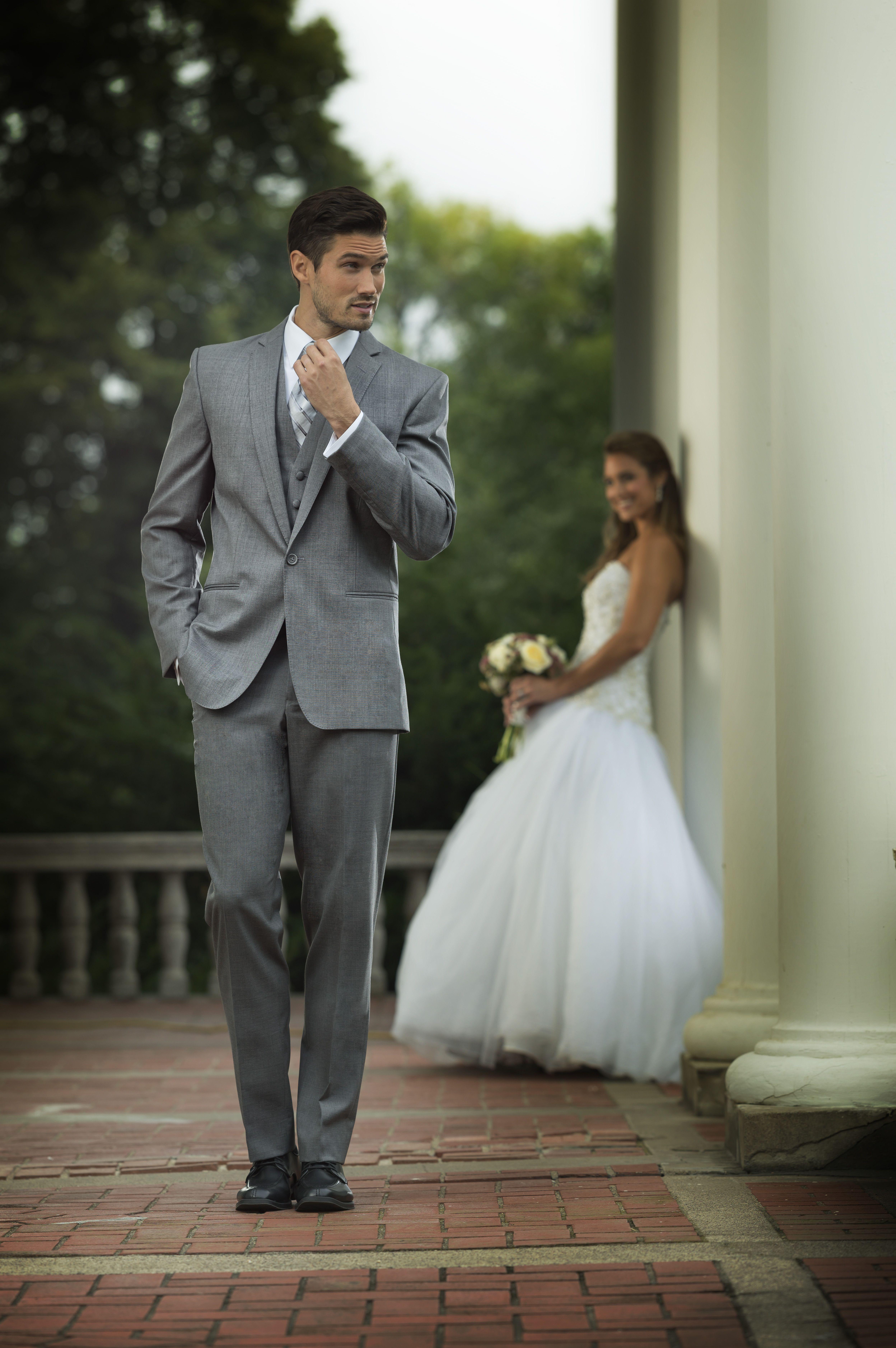 Home Savvi formalwear, Formal wear, Wedding photo gallery