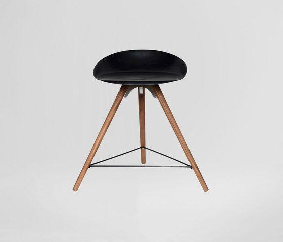 Atelier Areti . vienna stool