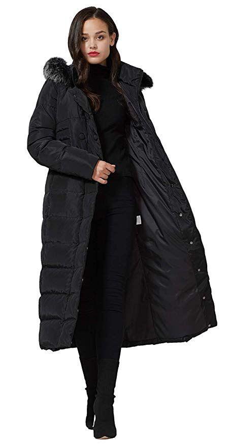 064bdc9d06c2 Fashion Clothes Online
