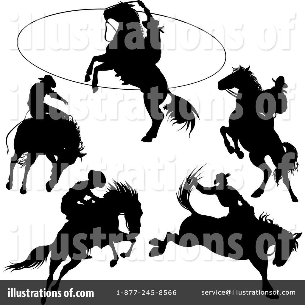 Rodeo Clipart Free Free Clip Art Clip Art Clip Art Borders