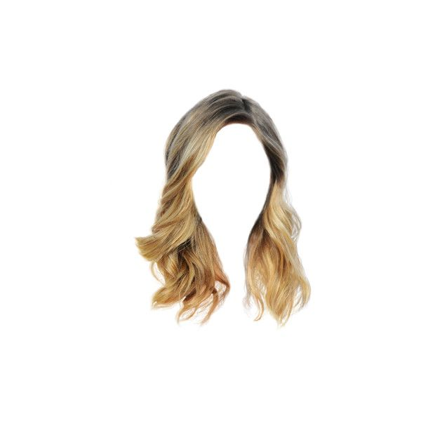olsen1f612.png (400×489) ❤ liked on Polyvore featuring beauty products, haircare, hair styling tools, hair, doll parts, doll hair, wigs and blonde