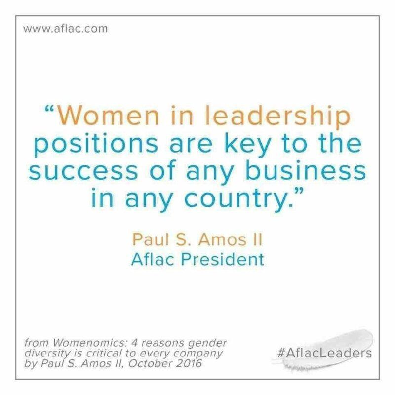 Pin by brandi cooksey on aflac aflac aflac insurance