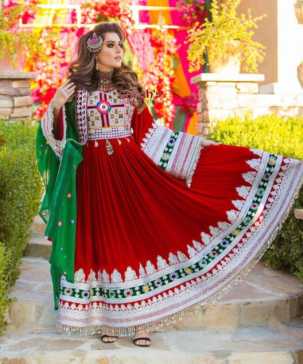 Pin By Rohafarooq On Dresses