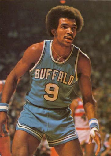Randy Smith Buffalo Braves Basketball Players Nba Sports Basketball Nba Legends