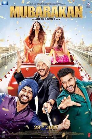 Ekta Kapoor Anees Bazmee 1 Full Movie In Hindi 720p Torrent