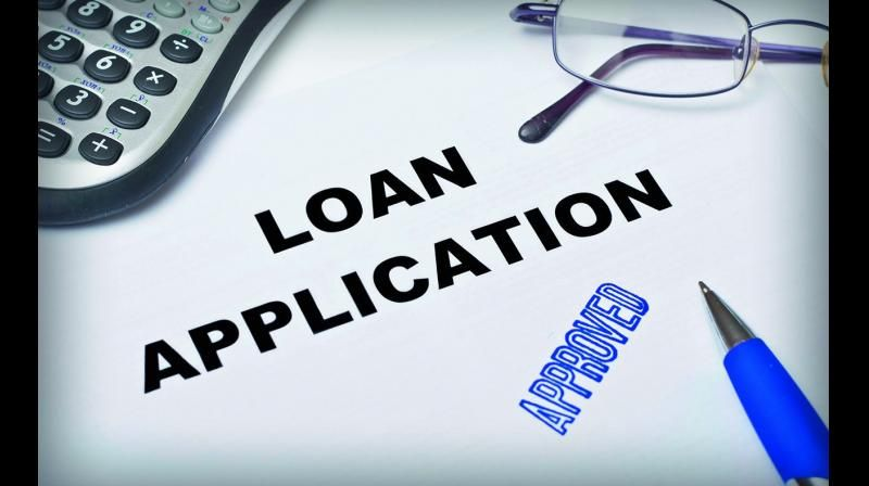 Check Out These Five Education Loan Myths No Credit Loans