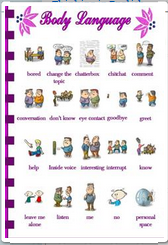 20 Must Have Posters for Language Teachers ~ Educational Technology and Mobile Learning