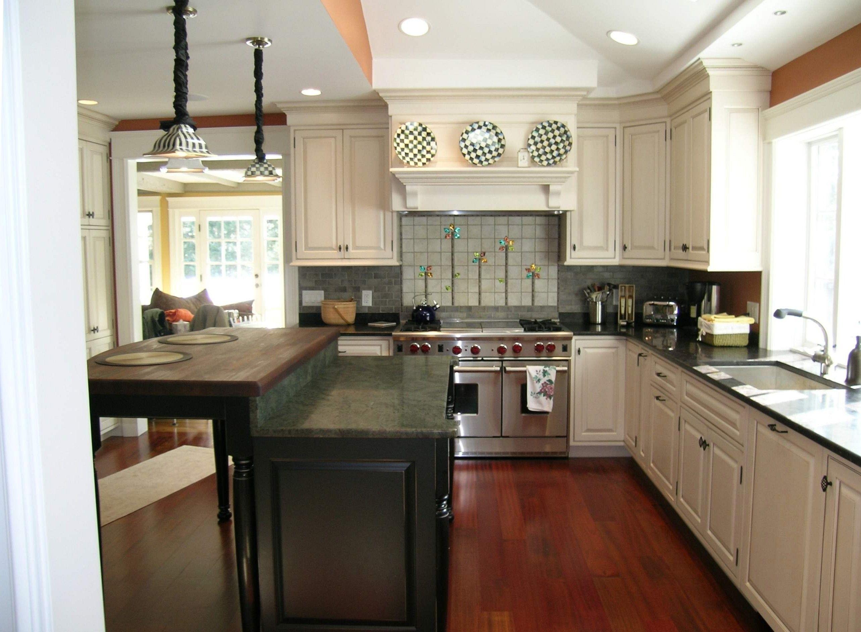 Helfen Sie Mit Küche Design Küche-Organisation bezahlt werden ...