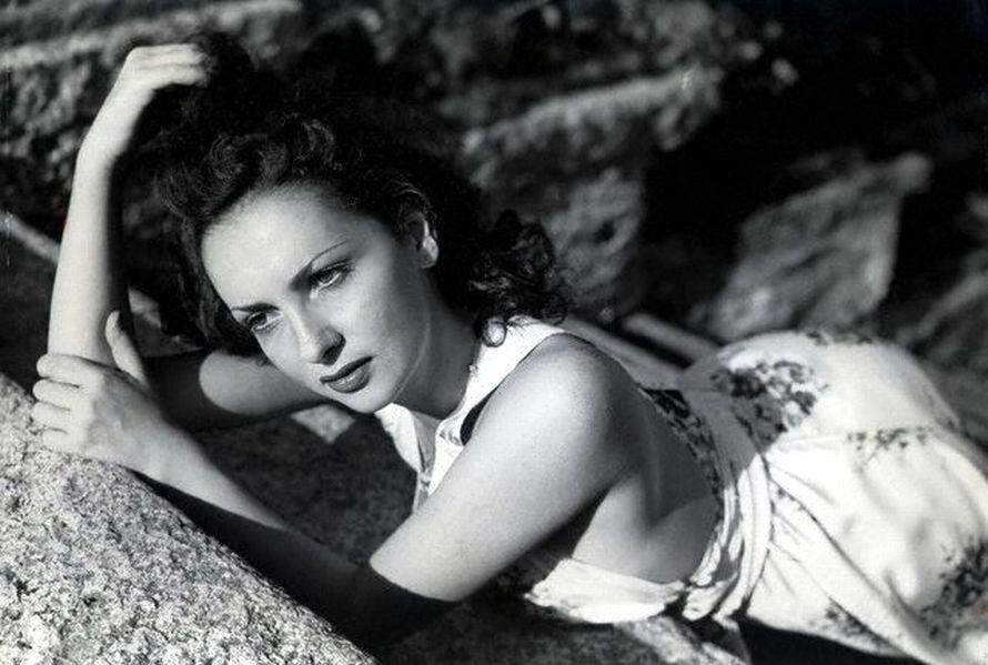 41+ Miss italia negli anni inspirations