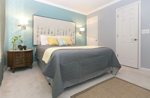 Design On A Dime Winner Bedrooms Decorating And House - Design on a dime ideas bedroom