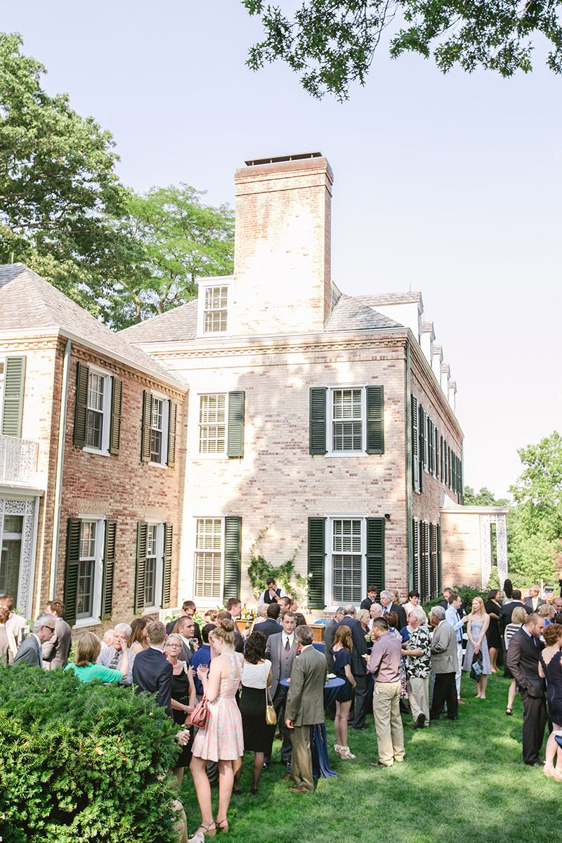 One Thing Will Affect Your Wedding Budget The Most Wedding Venues